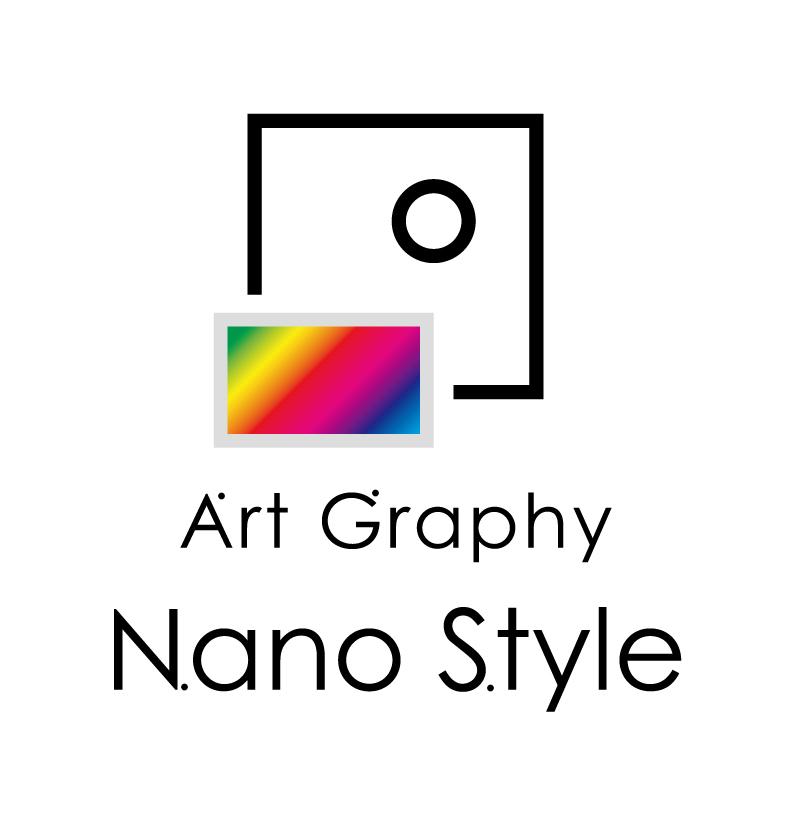 沖縄ロケーションフォト・沖縄ウェディングフォトはNanoStyle ArtGraphy
